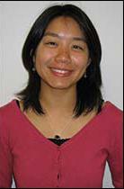 Allison Chang - 140chang